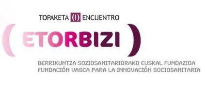 Etorbizi