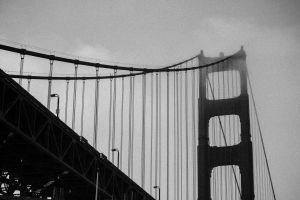 creando puentes