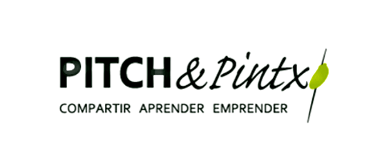 Pitch&Pintxo Ideable
