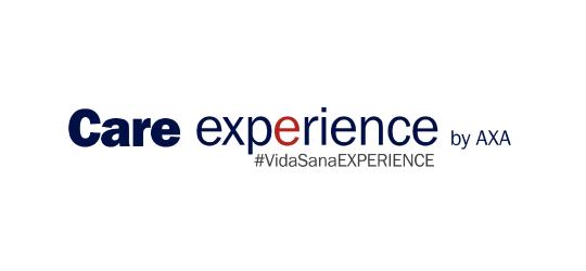 AXA-Kwido- #VidaSanaEXPERIENCE