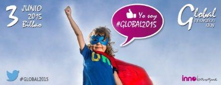 Yo_soy_Global_Innovation_2015_Ideable