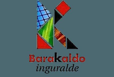 Inguralde_GO SOCIAL_Ideable
