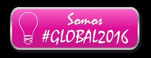 Somos Global 2016