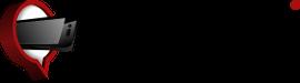 euskadi_tecnologia