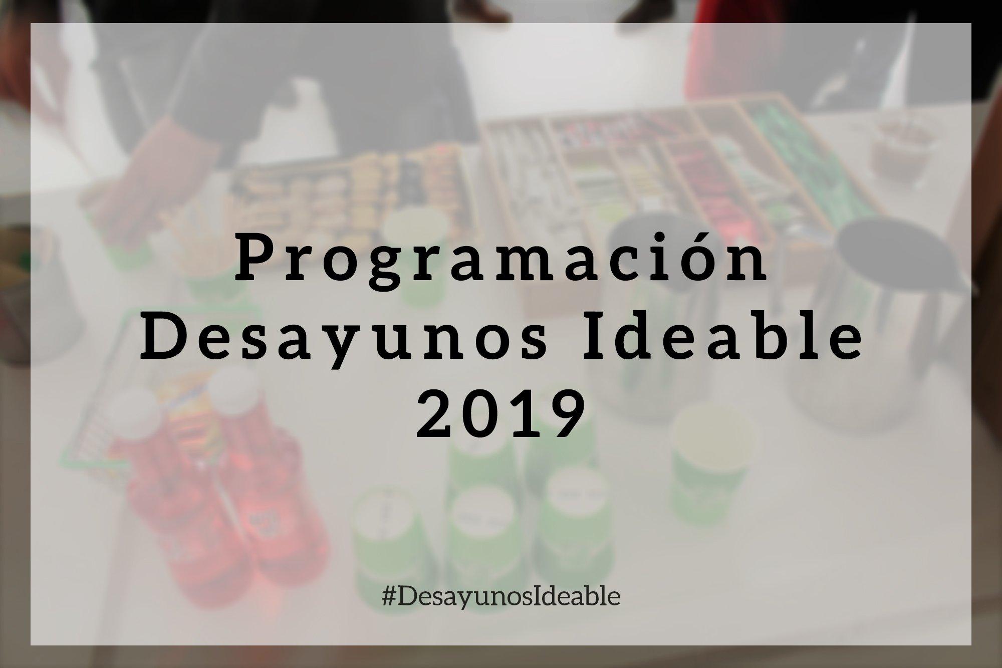 desayunos-ideable-2019