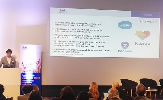 aal-info-day-2019