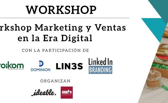 workshop-marketing-y-ventas