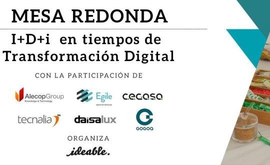 jornada-i+d+i-transformacion-digital