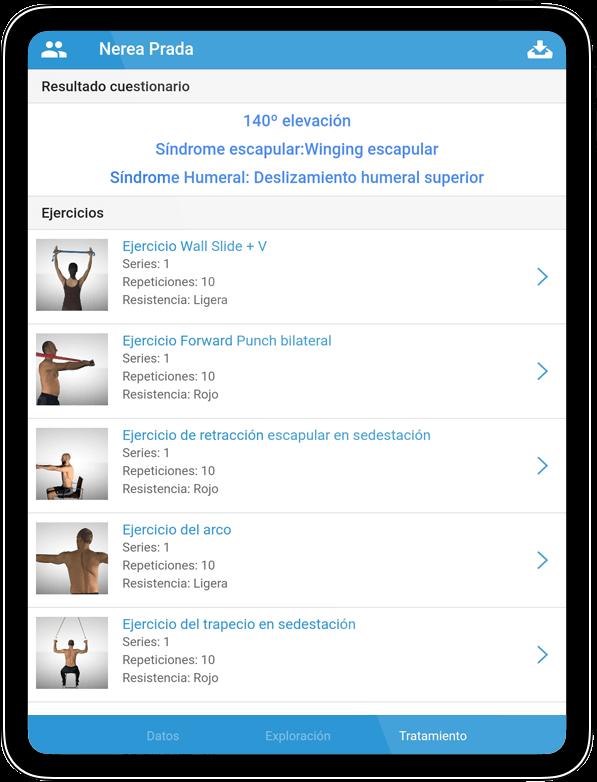 physio-SET-app-ideable-2
