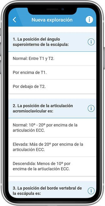physio-SET-app-ideable-3