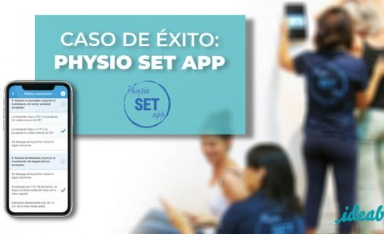 physio-set-app-ideable