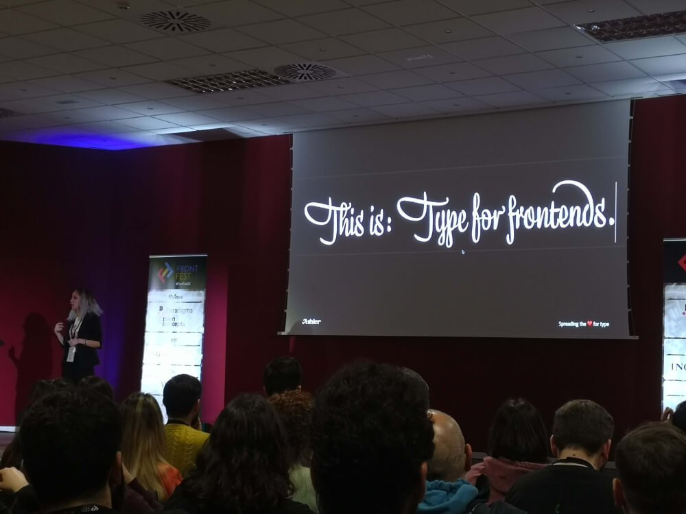 frontfest-variable-fonts