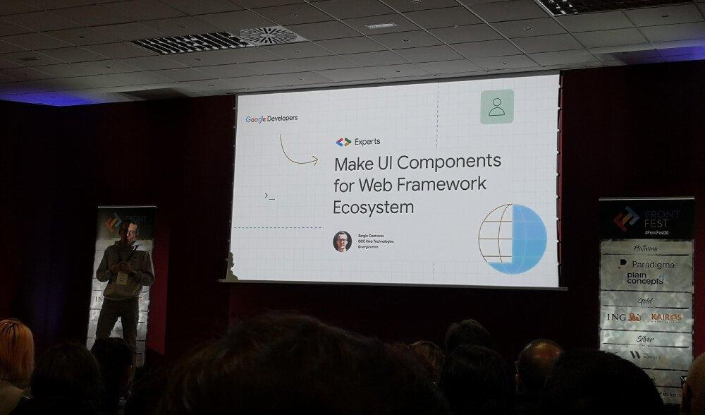 frontfest-web-components