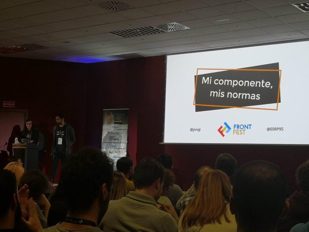 frontfest-web-components-2