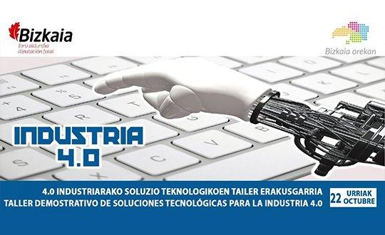 blog-ideable-industria40