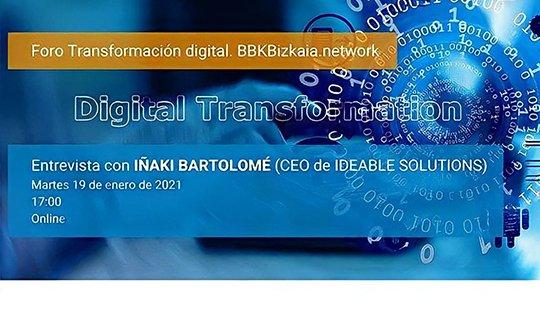 blog-foro-transformacion-digital